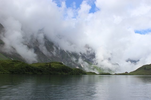 Switzerland-Titlis (14)