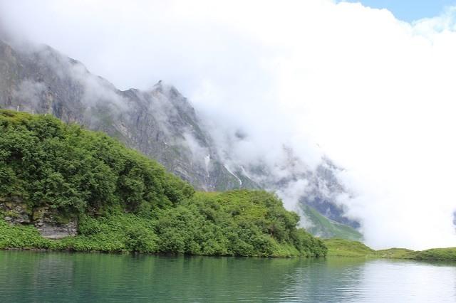 Switzerland-Titlis (15)