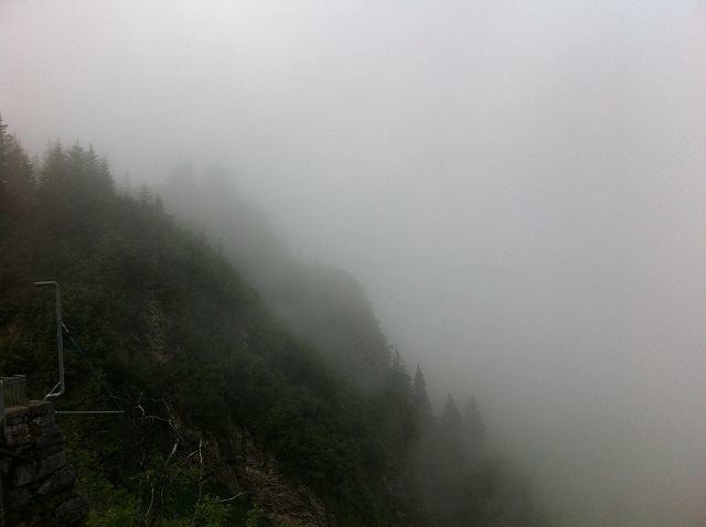 Switzerland-Titlis (18)
