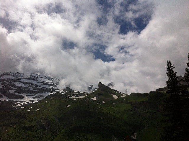 Switzerland-Titlis (19)