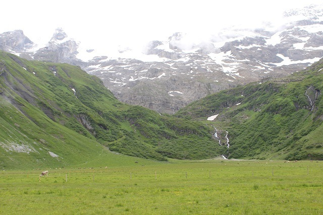 Switzerland-Titlis (21)