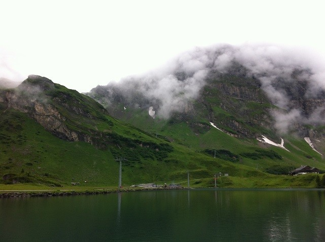Switzerland-Titlis (22)