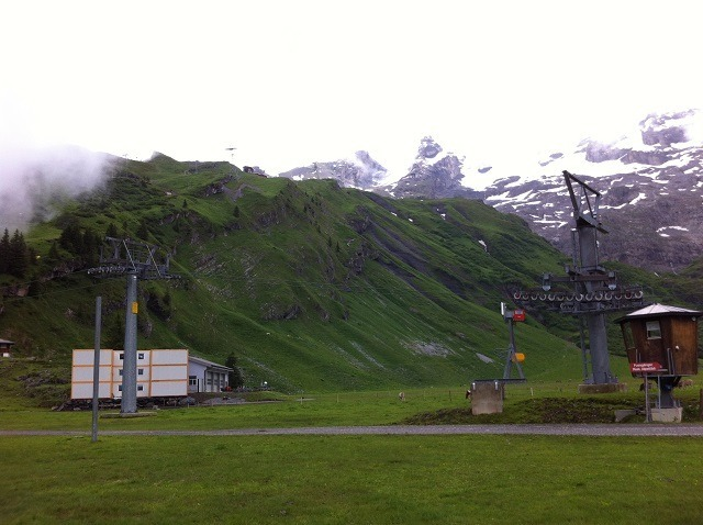 Switzerland-Titlis (24)