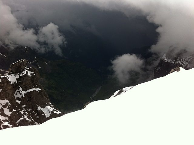 Switzerland-Titlis (36)