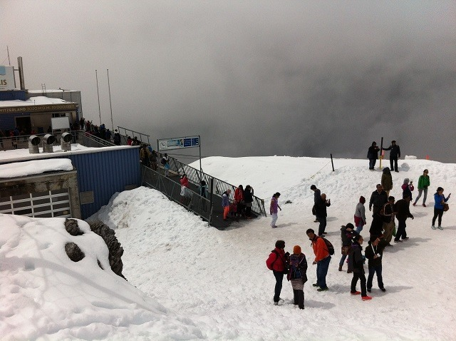 Switzerland-Titlis (37)