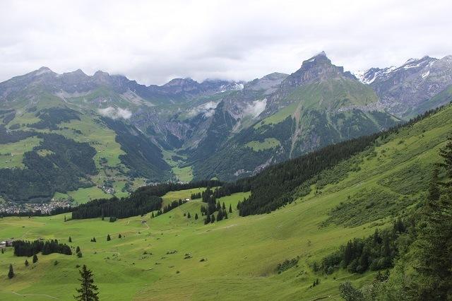 Switzerland-Titlis (41)