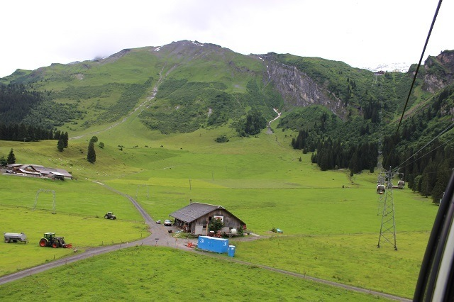 Switzerland-Titlis (42)