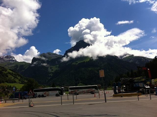 Switzerland-Titlis (6)