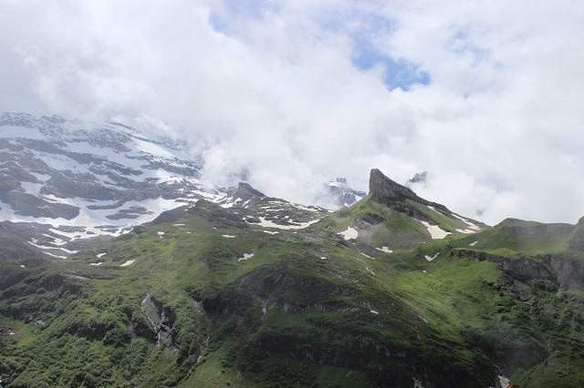 Switzerland-Titlis (7)
