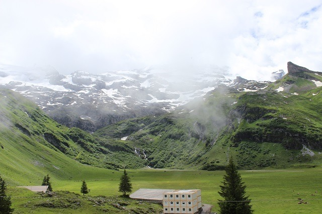 Switzerland-Titlis (8)
