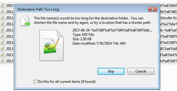 file-name-too-long-to-delete-windows