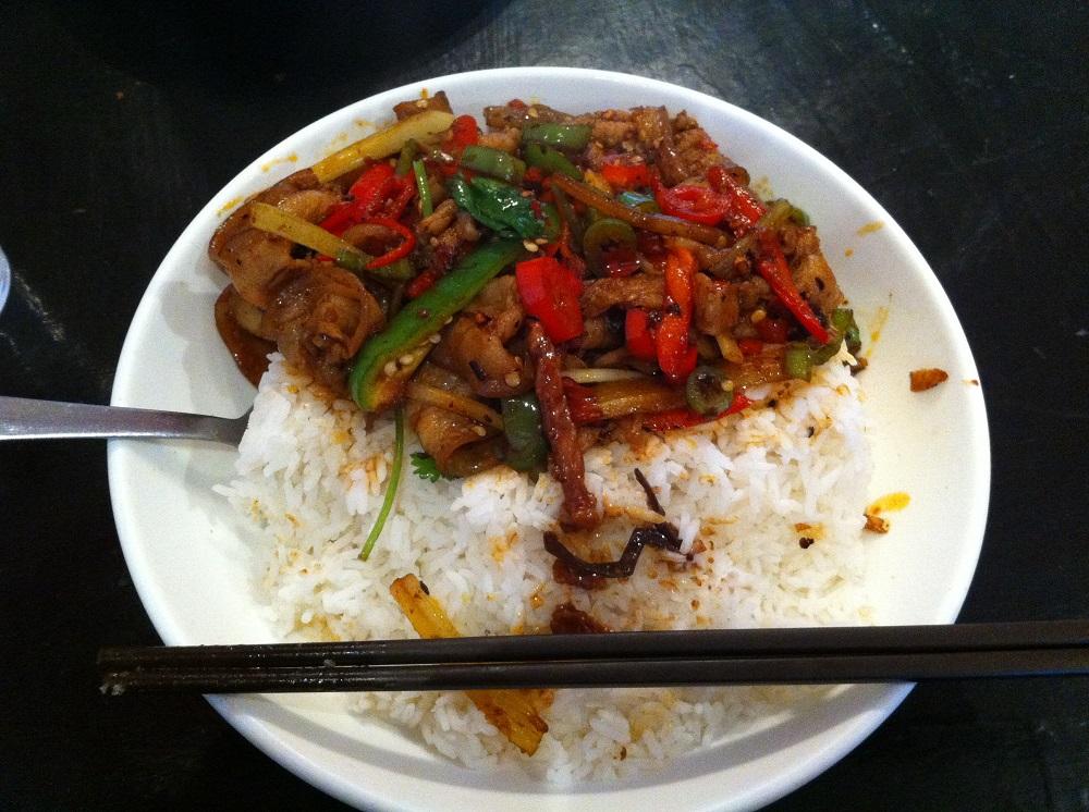 Hunan_cuisine