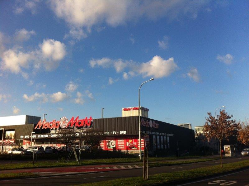 Ghent-Belgium-20141210