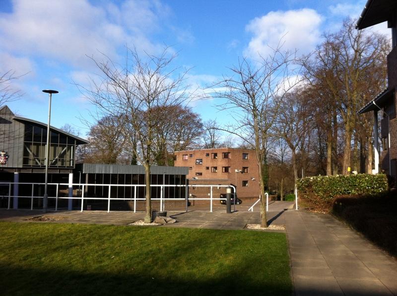 Durham (1)