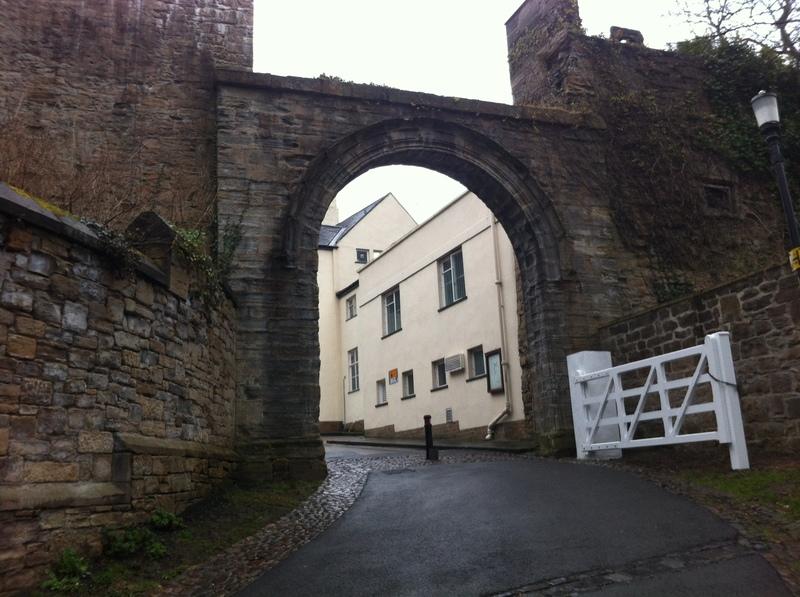 Durham (11)