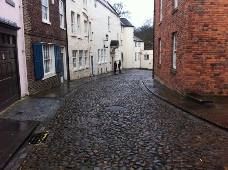 Durham (12)