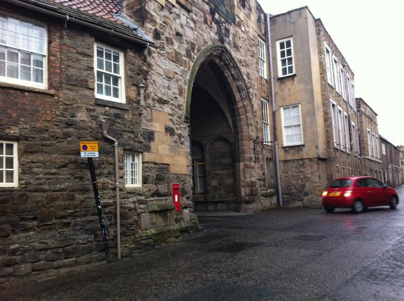 Durham (13)