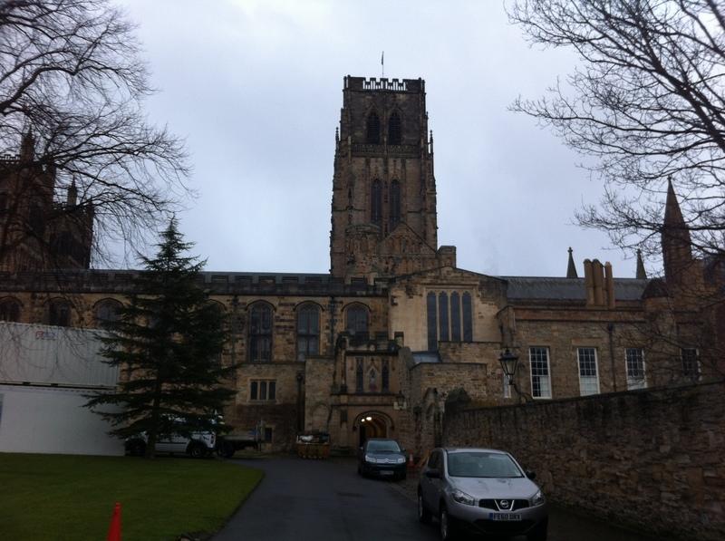 Durham (14)