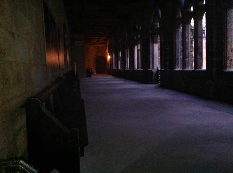 Durham (16)