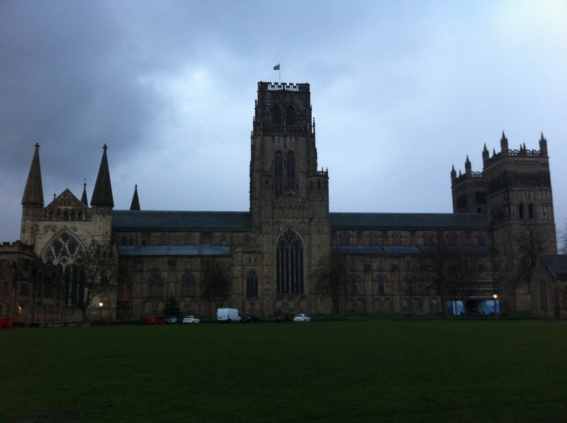 Durham (20)