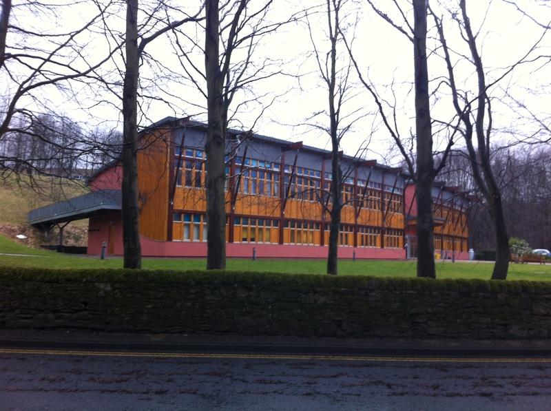Durham (3)