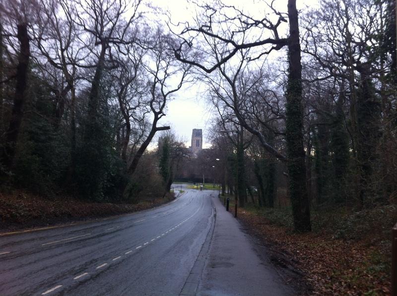 Durham (6)