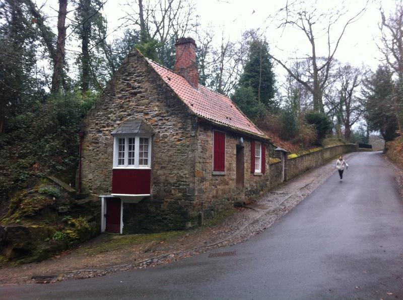 Durham (7)