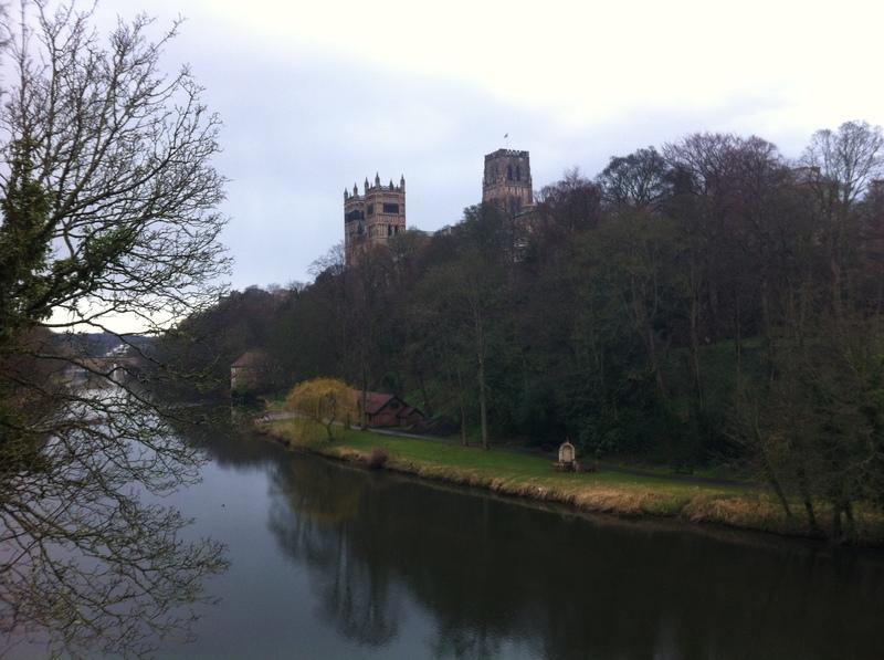 Durham (9)