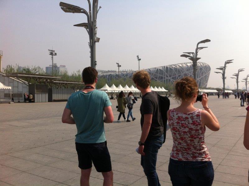 Beijing-Belgium-travelling (11)