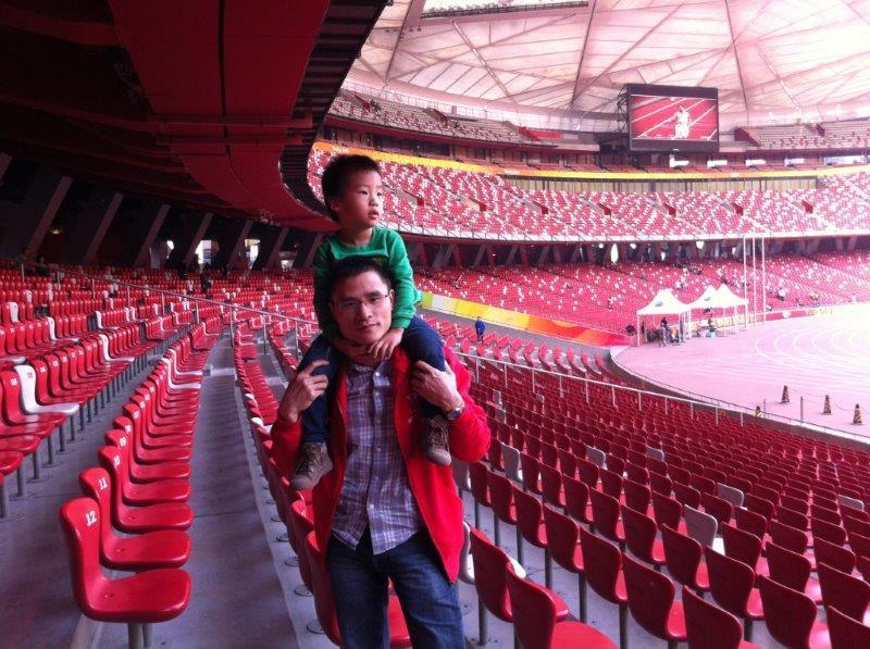 Beijing-Belgium-travelling (15)