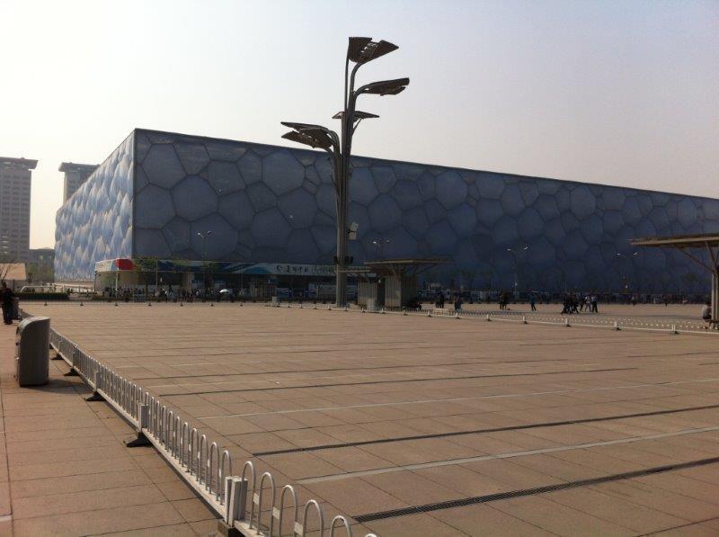 Beijing-Belgium-travelling (16)