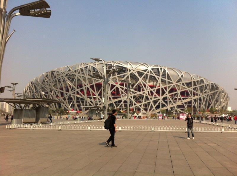 Beijing-Belgium-travelling (17)