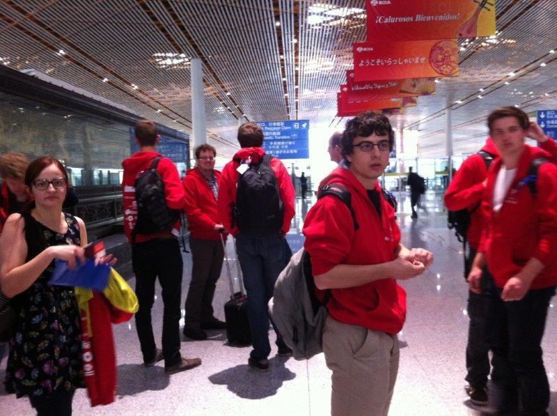 Beijing-Belgium-travelling (2)
