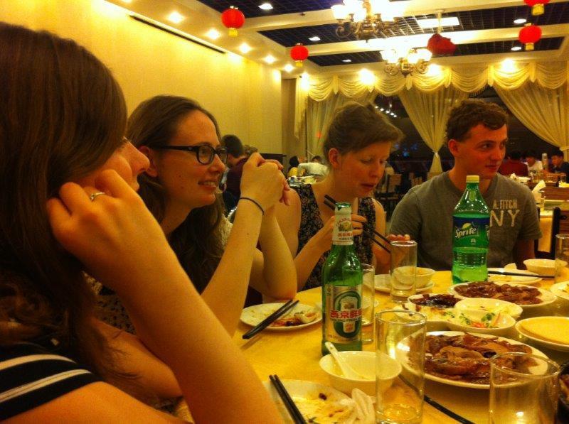 Beijing-Belgium-travelling (21)