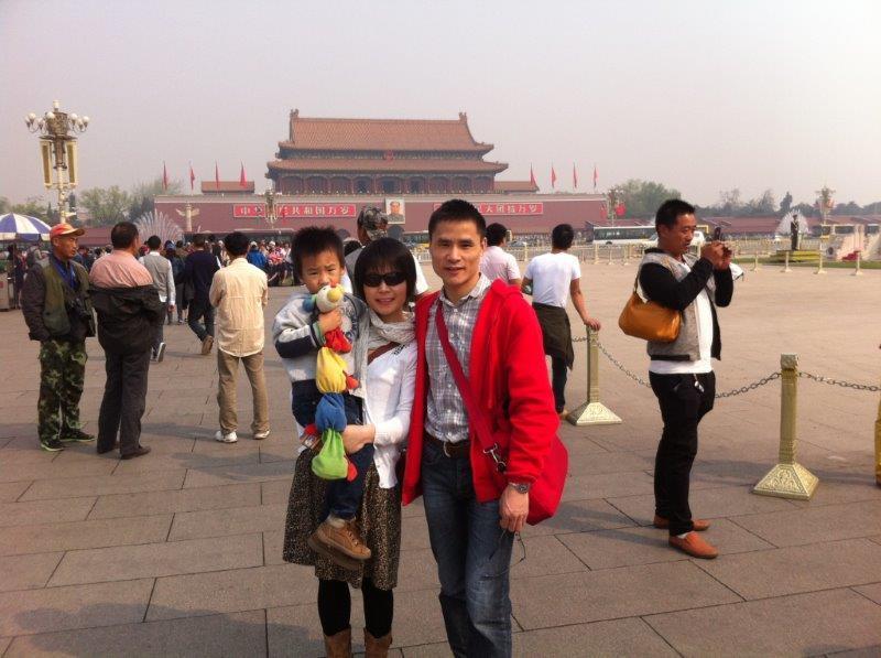 Beijing-Belgium-travelling (27)