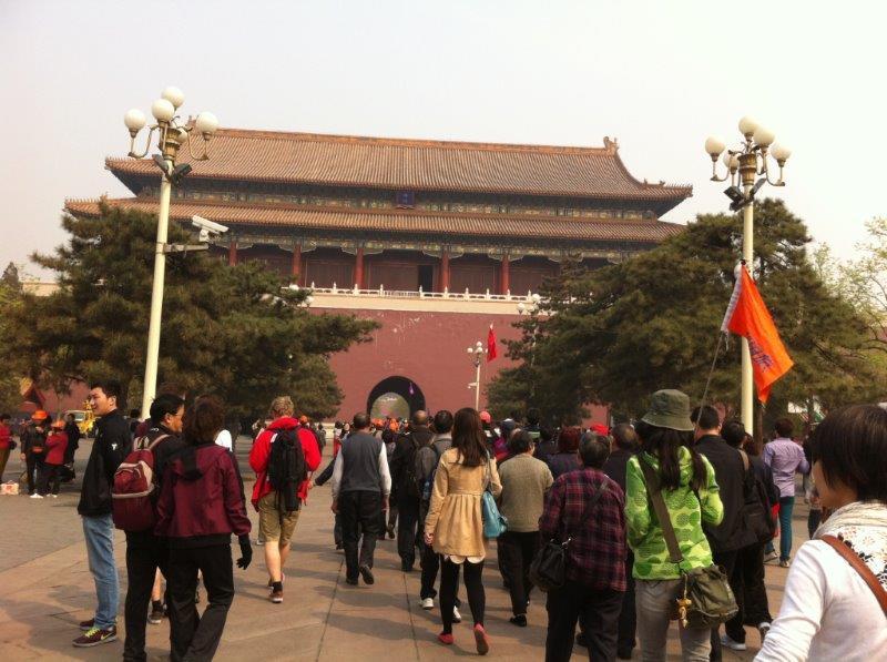 Beijing-Belgium-travelling (28)