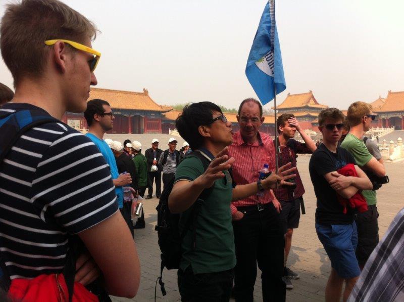 Beijing-Belgium-travelling (29)