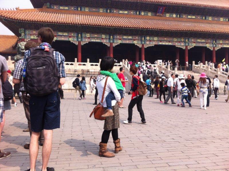 Beijing-Belgium-travelling (30)