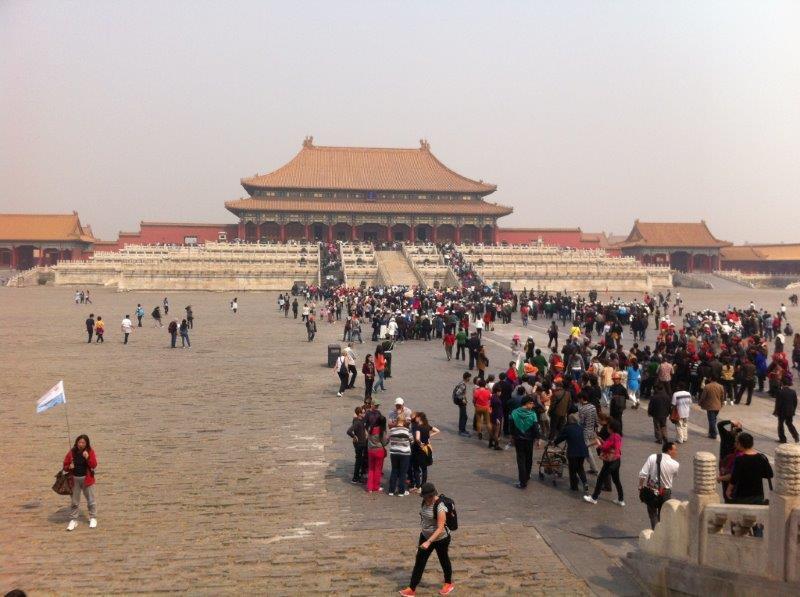 Beijing-Belgium-travelling (31)