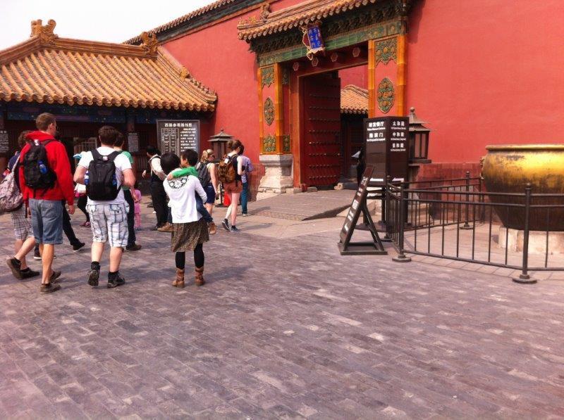 Beijing-Belgium-travelling (32)