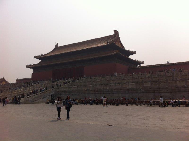 Beijing-Belgium-travelling (33)