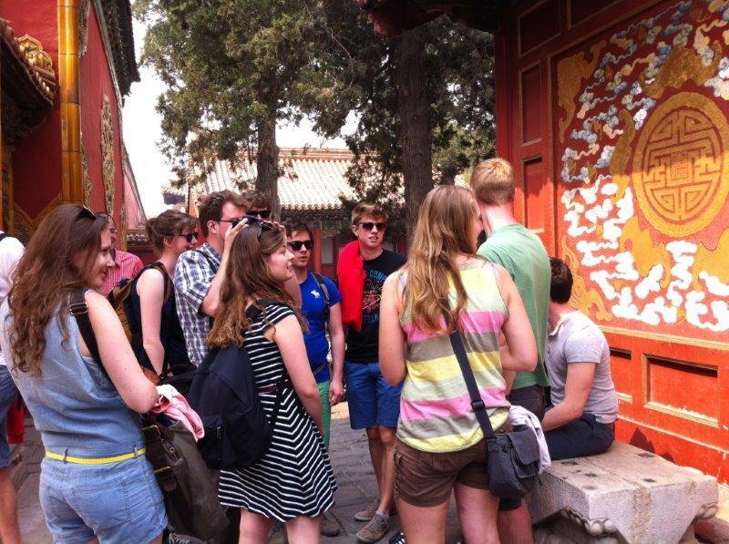 Beijing-Belgium-travelling (34)
