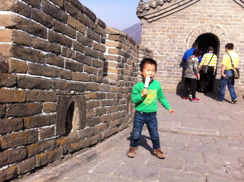 Beijing-Belgium-travelling (4)