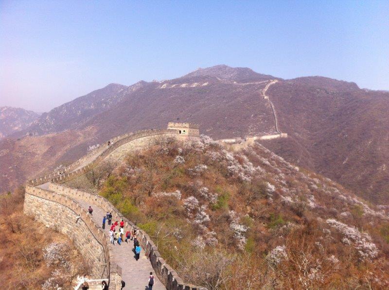 Beijing-Belgium-travelling (5)