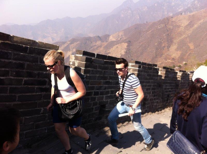 Beijing-Belgium-travelling (7)