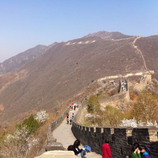 Beijing-Belgium-travelling (8)