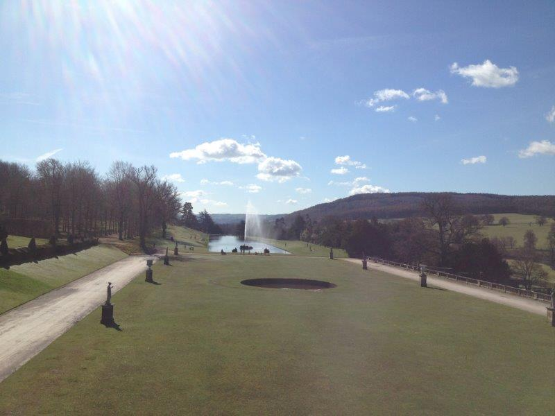 Chatsworth-house (10)