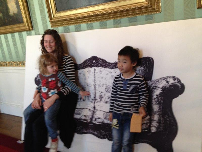 Chatsworth-house (14)