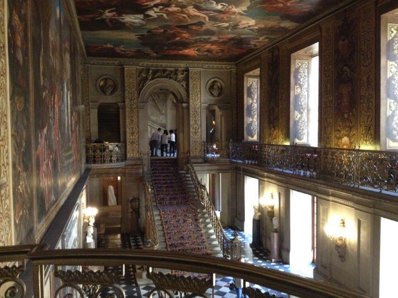 Chatsworth-house (20)