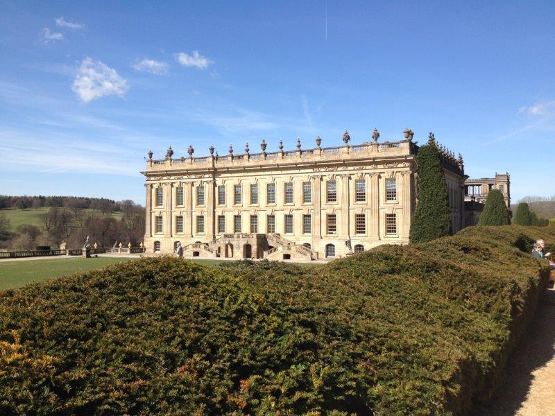Chatsworth-house (26)
